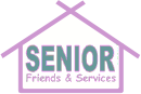 Senior Friends and Services, Inc